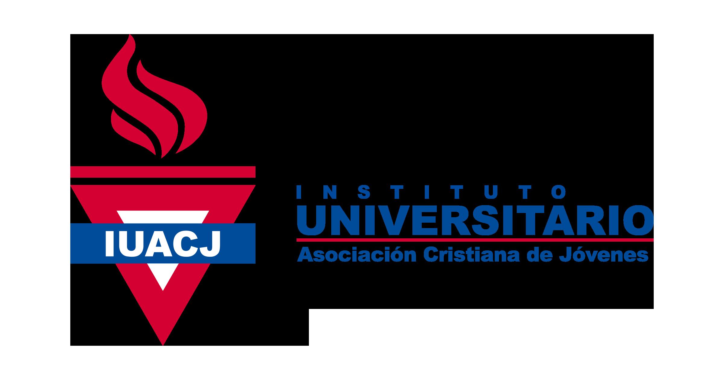 logo iuacj
