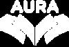 aura-trans